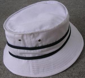 24b20d629 Golf caps, China golf Caps, Wholesale golf caps, Golf caps manufacturer